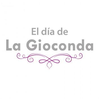 Logo-2-Eldiadela