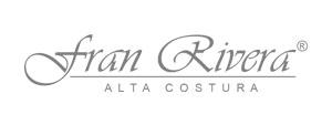 Fran Rivera