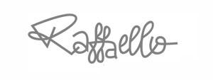 Rafaello