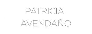 Patricia Avendaño