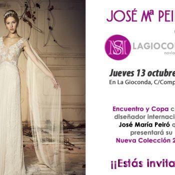 390028bbf vestidos de novia Archivos - La Gioconda Novias