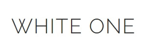 White One de St. Patrick