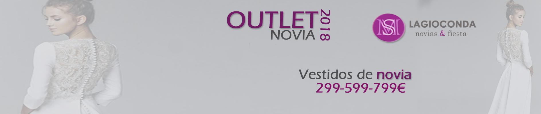 OUTLET-NOVIAS-MALAGA-2