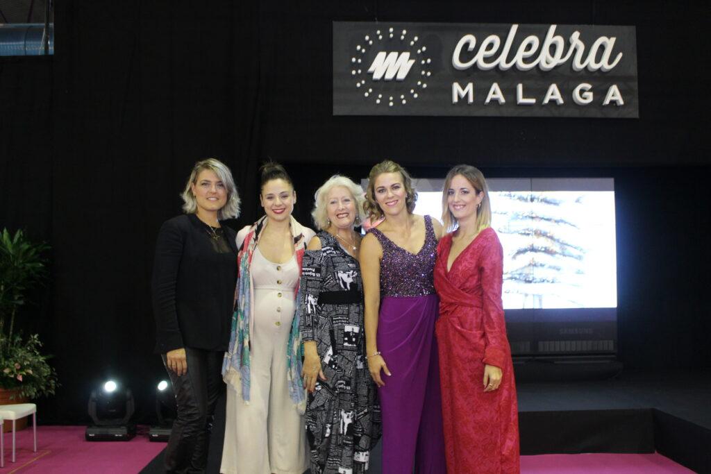 Celebra Málaga 10