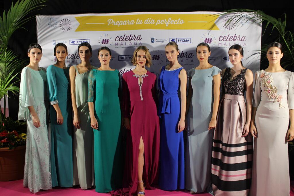 Celebra Málaga 4